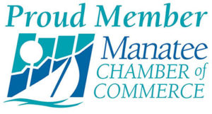 Manatee Chamber of Commerce, Bradenton, FL