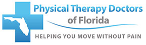 Physical Therapy Doctors of Florida In Bradenton, FL